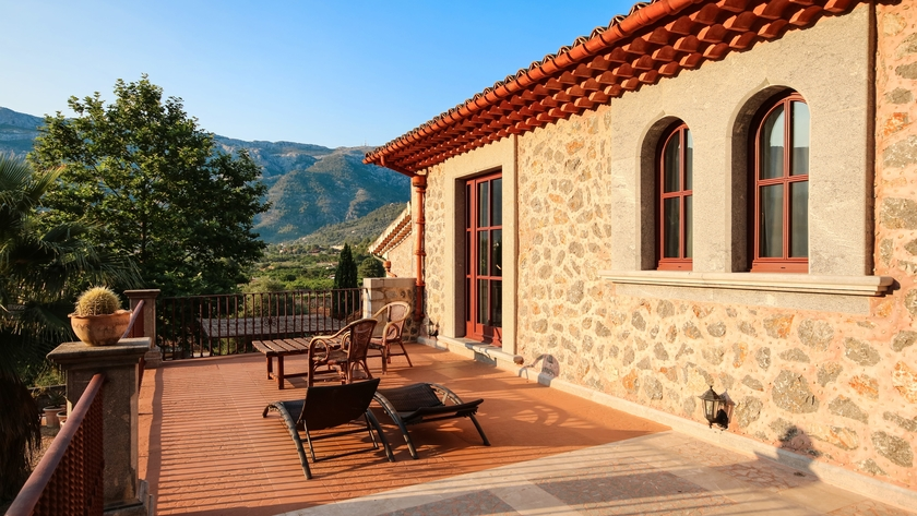 5 things you should know about holiday rentals in Majorca