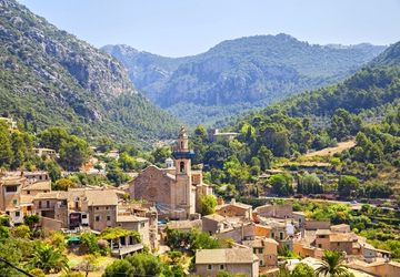 Winter in Majorca: the 5 most beautiful villages on the island
