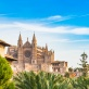 Easter festivities and traditions in Mallorca