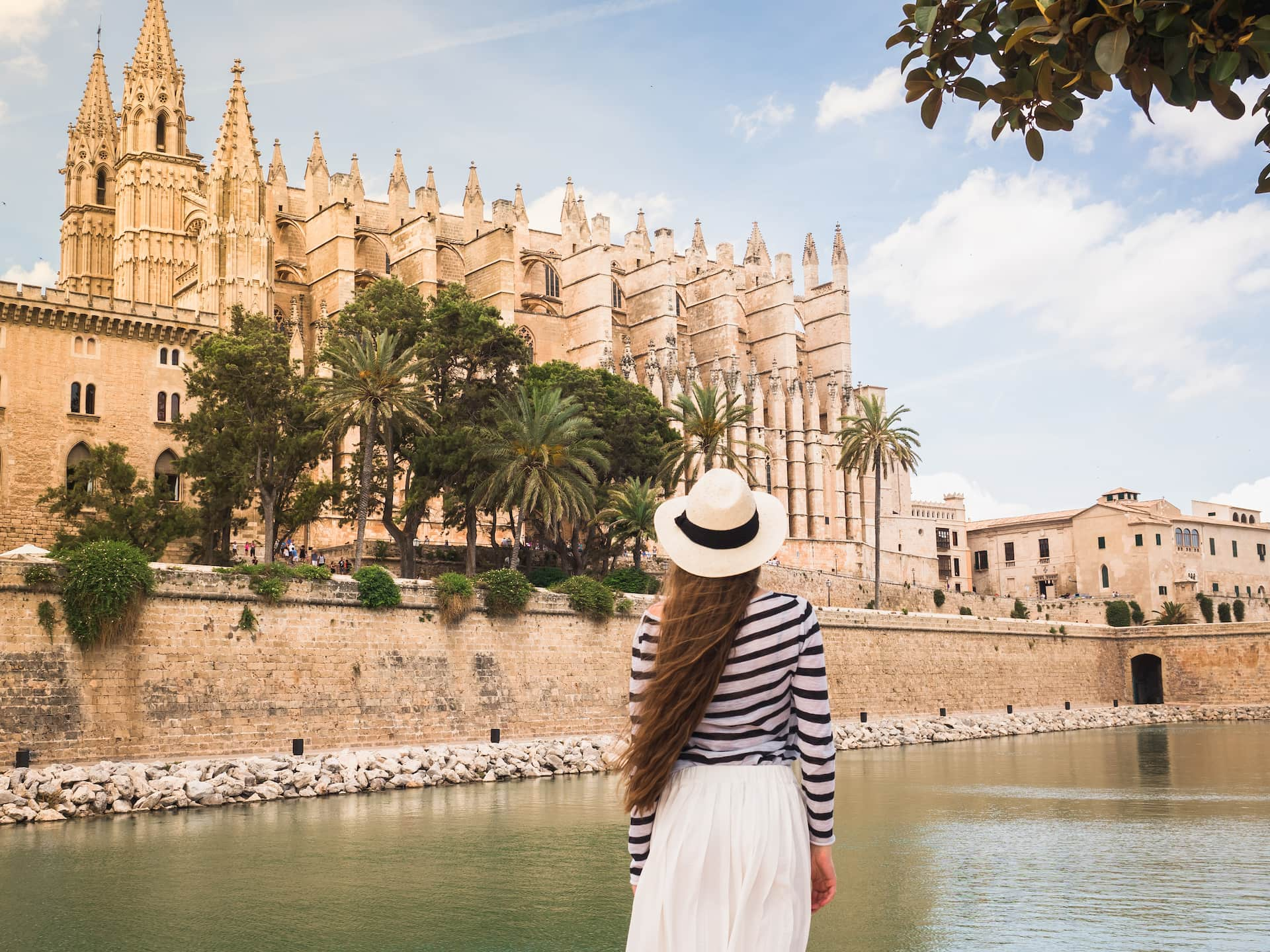 2 days in Palma de Mallorca: Best activities and places