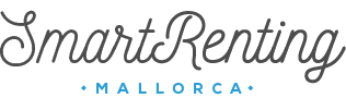 Smart Renting Mallorca